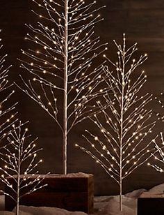 Crown Tree Topper - Brass $49 Restoration Hardware   Crowned ...