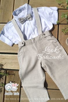 Baby Outfits Newborn, Bermuda Shorts, Kids Outfits, Baby Boy, Boys, Wedding, Clothes, Dresses, Fashion