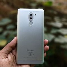 Honor 6X   #honor #honor6x #android #mobile