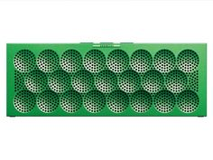MINI JAMBOX by Jawbone Wireless Bluetooth Speaker - Green... https://www.amazon.com/dp/B00HSPC4QS/ref=cm_sw_r_pi_dp_U_x_vNhvAbPXHQQ7F