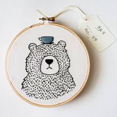mbroidery on Instagra
