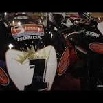 #birmingham Get behind the scenes with Honda Racing  HONDA RACING has released the first of its 'Road to Race' videos, which takes us behind the scenes of Honda Racing HQ in Louth, Lincolnshire and follows the Fireblade as it's transformed from road bike to race weapon.