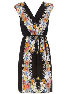 Summer dress I could wear to work
