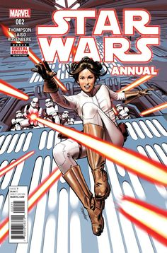 Princess Leia, an Adventure, But No Replacement for Darth Vader When November's Marvel Star Wars Comics Are Released - Coffee With Kenobi Star Wars Comics, Star Wars Comic Books, Star Wars Art, Star Trek, X Men, Hulk, Captain America, Science Fiction, Thor