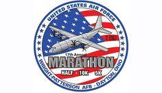 2013 Logo 2 -- September 21, 2013