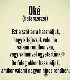 Hát is is😂 In My Feelings, Life Quotes, Thoughts, Humor, My Love, Funny, Books, Sad, Culture
