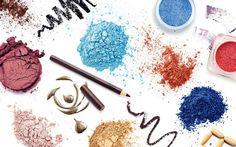 Apunta estos 23 consejos y cosas que debes saber para un maquillaje perfecto.