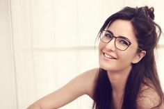 Katrina Kaif is my dream girl !!!