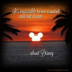 Disney Cruise Line Itineraries for early 2015 and New Discount | http://www.chipandco.com/disney-cruise-line-itineraries-early-2015-discount-177655/