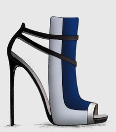 2cc6cb7a1cef 327 best Shoes I Love! images on Pinterest in 2019
