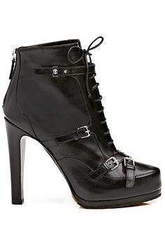 Tabitha Simmons - Shoes - 2013 Fall-Winter