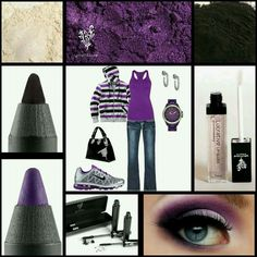Mix n Match your favorite Casual Sunday outfit with make-up by Younique. Younique has all your makeup needs from our popular 3D Fiber Lashes Mascara to 32 colors of pigment eyeshadows to dress up any style day or night. Shop online today www.confessionsofalashaholic.com. #casualsundays #makeuponthego #beautyandfashion #makeuplovers #makeupmaniacs #cosmetics #musthave #weekendfun #sportswear #makeupideas #beautytools #makeupartists #celebritystyle #glamsquad #makeupgeeks