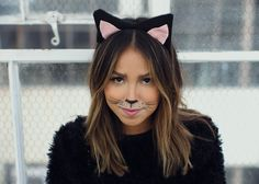 kitty5.jpg_effected