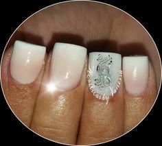 #acrilicasbyvanessa #polishgirl #polish #salons #nailsalon #red #beauty #nailswag #nailstagram #nailspromote #nails #sanjuan #villapalmeras #village #nailstagram #nailspromote #nailindustry #nailfactory #bestnails #nailpro #nailsnails #nailprofessionals #nailstorm
