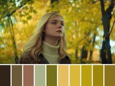 Movie Titles, Movie Film, Movie Color Palette, Cinema Colours, Children's Films, Photo Upload, Film Aesthetic, Film Stills, Color Card
