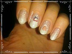 nina's nails: BPS nail art water decals-review 10 % off code LNNX31