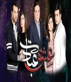 Ishq Ibadat lAST Ep 49 Full HUM TV 13 Oct 2015