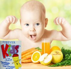 Do you the health and beauty benefits of fruits? Fruits can detoxify your body and rejuvenate you. Read on to know the benefits of fruits like Strawberries, Peaches, Pomegranate, Figs and Apples. Baby Smoothies, Toddler Smoothies, Toddler Meals, Kids Meals, Toddler Food, Vaccine Detox, Wholesome Baby Food, Baby Solid Food, Baby Eating