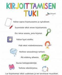 Homeschool, Language, Bullet Journal, Writing, Education, Words, Languages, Onderwijs, Homeschooling
