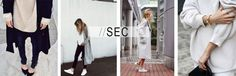 Sec Final Sale + New Collection -- Amsterdam -- 28/02