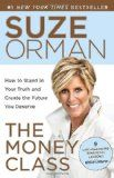 The money class with susie orman
