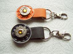 Manualidades | Crafts | bijoux | Handwerk | Personaliza tu Nespresso. Más de…