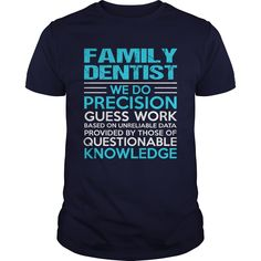 FAMILY-DENTIST T-Shirts, Hoodies, Sweaters
