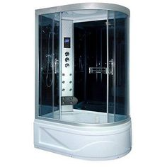 shower over bath images google search bathroom