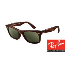 0fd2f0e749c ray ban sunglasses pricea variety of classic styleAll the new styles  glasses design top 1 on sale