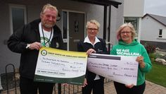 Homebuilder rallies Cumbrian quiz boffins to raise £1240 for two worthy charities http://www.cumbriacrack.com/wp-content/uploads/2016/07/P7081289-copy-800x451.jpg Cumbrian homebuilder, Russell Armer Homes, has continued to support two causes close to the heart of its Cumbrian homeowners, by raising a whopping £1240    http://www.cumbriacrack.com/2016/07/15/homebuilder-rallies-cumbrian-quiz-boffins-raise-1240-two-worthy-charities/