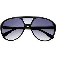 True Retro Vintage Style Designer Aviator Sunglasses Shades a89 (2.885 HUF) ❤ liked on Polyvore featuring accessories, eyewear, sunglasses, retro eyewear, retro aviator glasses, retro aviator sunglasses, aviator sunglasses and aviator glasses