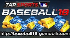 Today we got the MLB Tap Sports Baseball 2018 Cheats at your name service. This really is an MLB Tap Sports Baseball 2018 Hack which could ONLINE - LIVE - generate Unlimited number of Cash and Gold to your accounts. Fun Online Quizzes, Free Cash, Test Card, Sports Baseball, Video Clip, Free Games, Cheating, Mlb, Android