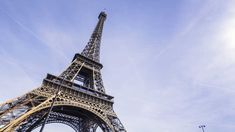 Visit Paris' main highlights in 1 day including the Eiffel Tower with Summit access, the famous Notre-Dame Cathedral, the Louvre Museum, and a narrated Seine River cruise. Bypass the crowds with skip-the-line access to the Louvre. Montmartre Paris, Paris Paris, Cruise Tickets, Seine River Cruise, Paris Eiffel Tower, Eiffel Towers, Paris At Night, Paris Photography, Paris Travel