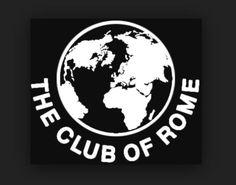 CLUB OF ROME - Winterthur Glossar