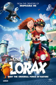 Google Image Result for http://collider.com/wp-content/uploads/the-lorax-movie-poster1.jpg