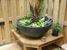 Elegant Patio Ponds U0026 Container Water Gardens From Aquascape® Very Similar To Our  Fibreglass Container Pond In Limestone Effect Finish | Waterside Nursery ...