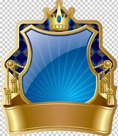 This PNG image was uploaded on March pm by user: Davonte and is about Award, Badge, Brand, Crown, Electric Blue. Poster Background Design, Banner Background Images, Page Borders Design, Border Design, 2560x1440 Wallpaper, Molduras Vintage, Certificate Design Template, Photo Frame Design, Badge Logo