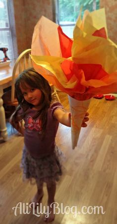cute torch! -  -  Pinned by @PediaStaff – Please Visit http://ht.ly/63sNt for all our pediatric therapy pins