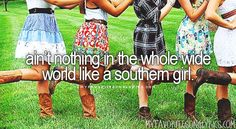 Tim McGraw - Southern Girl love that song! That's all Texas girl style You are in the right place about Texas wedding Here we offer you the most beautiful pictures about the Texas hill country you are Southern Ladies, Southern Sayings, Southern Belle, Southern Charm, Southern Humor, Southern Comfort, Country Lyrics, Country Quotes, Country Music