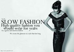 slow fashion4