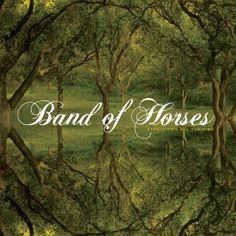 The Funeral is such a good song a really good bad, give this song a listen and don't cry. from the album Everything All the Time - Band of Horses The Time Band, Lps, Band Of Horses, More Lyrics, T 62, Gonna Love You, Pochette Album, First Dance Songs, Indie Pop