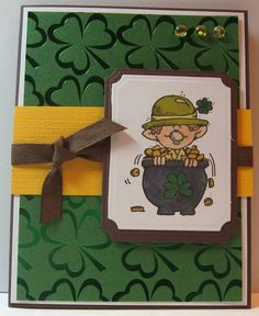 PTI sketch challenge by turtlescrapper - Cards and Paper Crafts at Splitcoaststampers