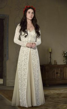 Mary and her ladies, the royal wedding #reign. Description from pinterest.com. I searched for this on bing.com/images