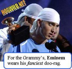 eminem+humor | Jokes: Eminem Funny Pictures and jokes. Bush, Dixie Chicks, Elizabeth ...