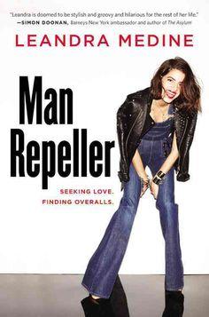 Engage using #manrepeller. Silk parachute pants. A gold lame jumpsuit. Ankle…