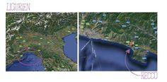 Mein Ligurien – Das Urlaubsspecial Teil 1: Vorbereitung und Unterkunft