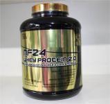 Fitness Shop & Bodybuilding Shop für Sportnahrung & Supplements