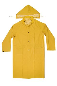 Rain Wear Mm Pvc Trench Coat - Medium Custom Leathercraft Wipes >>> Additional details at the pin image, click it : Hiking clothes Coraline Costume, Walmart Outfits, Easy College Halloween Costumes, Couple Halloween, Yellow Trench Coat, Coats For Women, Clothes For Women, Green Cargo Pants, Rain Poncho