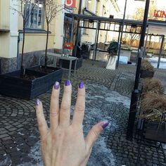 KULTTUURI. KINO KORJAAMO, Helsinki. KÄVIN tutustmassa Eka kerran Kulttuuritehtaaseen...Info BLOGISSA. Nähdään...HYMY #korjaamo #kino#helsinki #kulttuuritehdas #elokuvat #ravintola #tapahtumat #blog #blogilates 🎬🎭🎵📚👀☺💡