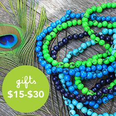 Grassroots Ecostore : your australian eco shop for eco friendly products, organic, sustainable, fair trade, recycled and non toxic products